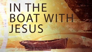 in-the-boat-with-Jesus