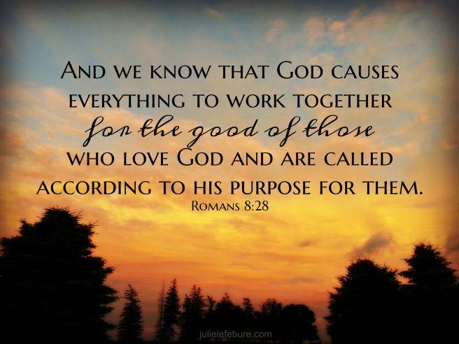 Romans-8-281
