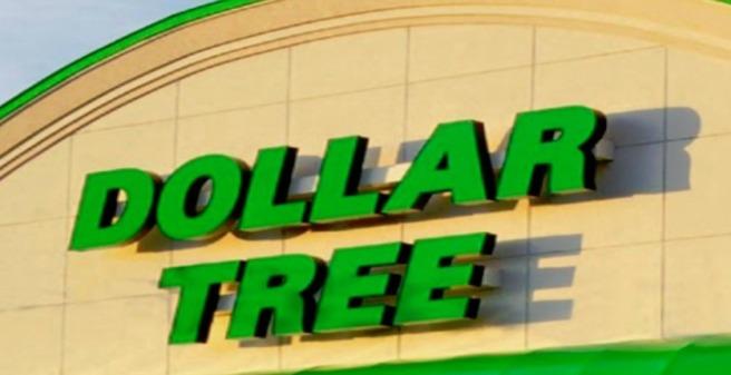 dollar-tree-fb-image
