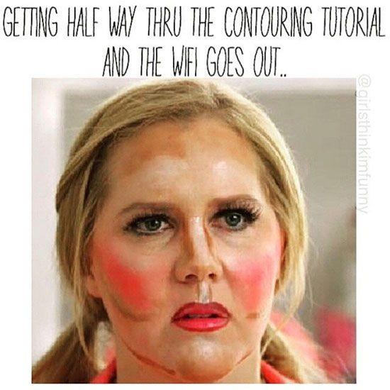 funny-makeup-memes-instagram-04-550x550