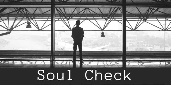 Soul Check