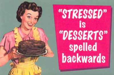 stressed-thumb-400x265-117442